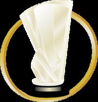 NAIOP Spotlight Trophy