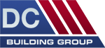 DC Building Group Logo