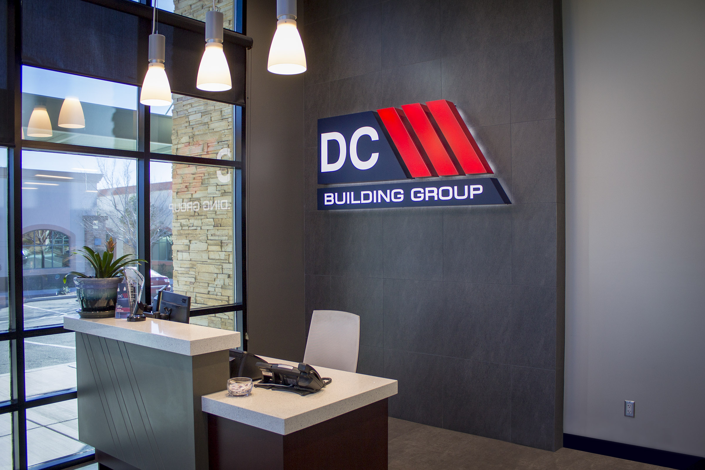 DCBG Survey
