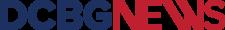 DCBGNEWS logo